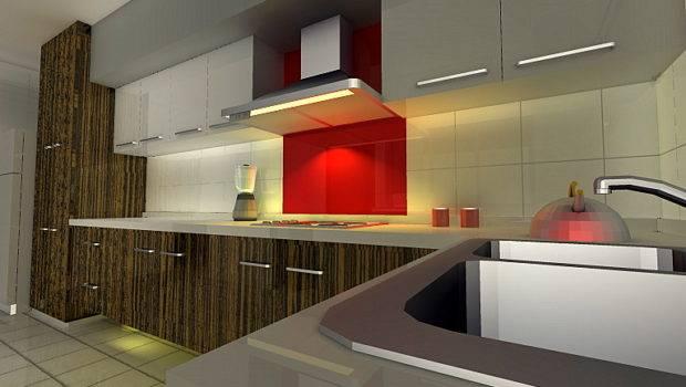 Greatest Modern Kitchen Cabidesign Jpeg