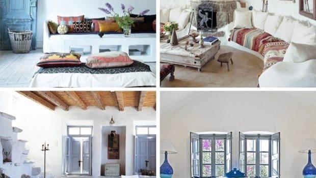 Greek Home Decor Marceladick