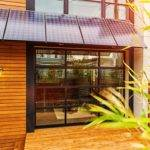 Green Building Ideas Hipages