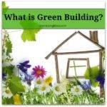 Green Building Living Ideas