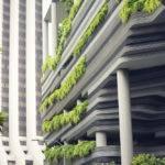 Green Building Tips Environmentally Responsible