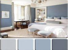 Grey Bedroom Color Schemes Fresh Bedrooms Decor Ideas