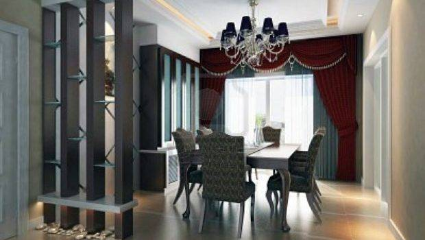 Grey Dining Room Ideas Terrys Fabrics Blog