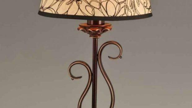 Grey Drum Lamp Shade Shop Shades Fabric