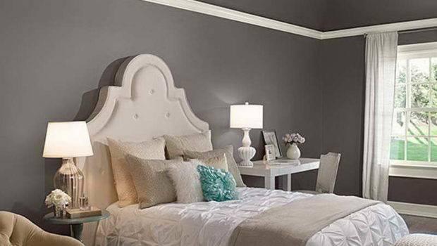 Grey Paint Colors Elegant Best Greige