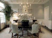 Grey Paint Living Room Gen Congress
