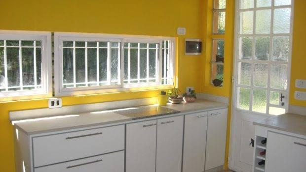 Grey Yellow Kitchen Ideas Luxury Gray