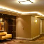 Gruppo Luce Affordable Led Strip Lighting Architects Builders