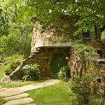 Guest House Georgia Hobbit Pinterest