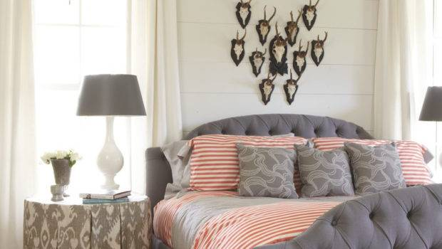 Guest Room Decor Ideas Decorating Small Office