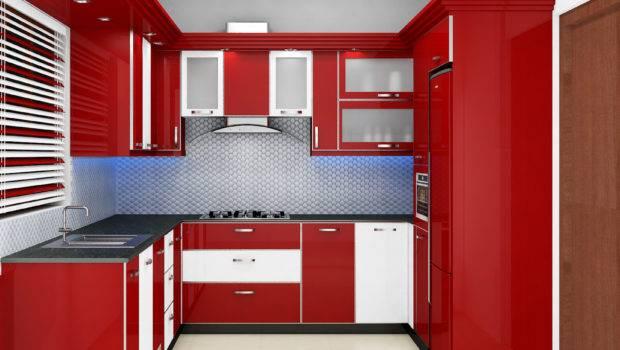 Guide Home Interior Design Tcg