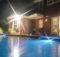 Guide Lighting Your Pool Area