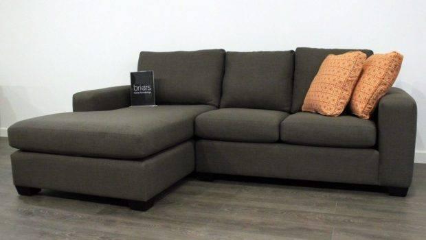 Hamilton Sectional Sofa Custom Made Buy Sofas