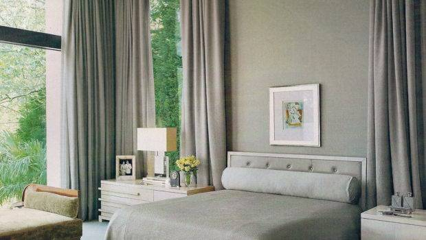 Hanging Curtains Ceiling Over Bed Home Design Ideas