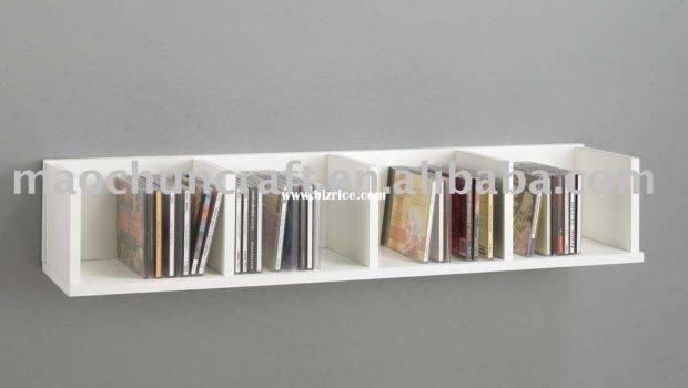 Hanging Shelves Design Wooden Wall Shelf Second Sun