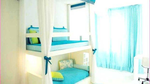 Happy Really Cool Beds Kids Best Ideas
