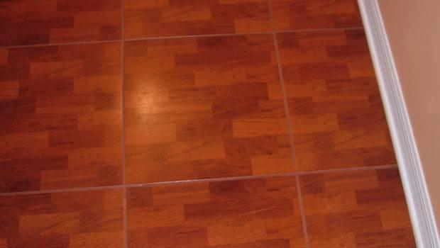Hardwood Floor Laminate Installation Recs Please Sarasota