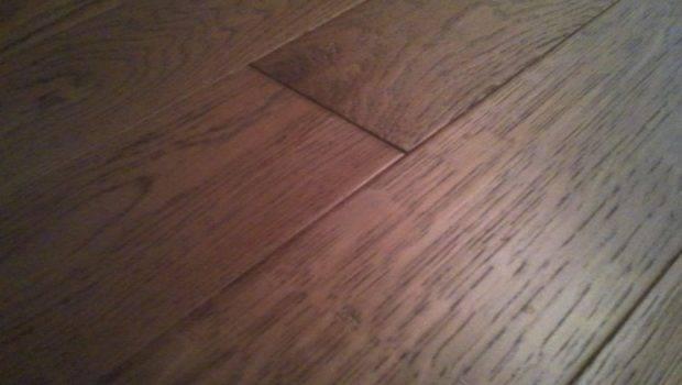 Hardwood Laminate Flooring Brown Design Wooden Floor