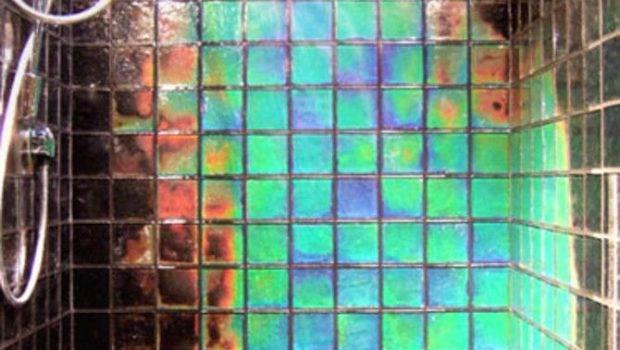 Heat Sensitive Tiles Home Pinterest
