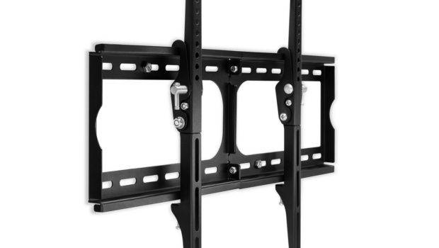 Heavy Duty Wall Mount Bracket Here Cancel Reply