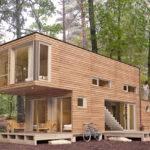 Hela Modern Modular Container House