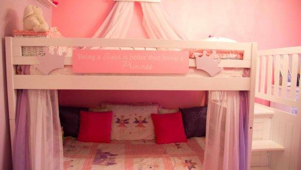 Here Some Their New Room Along Ideas