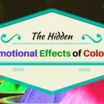 Hidden Emotional Effects Color Coloring