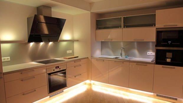 High Gloss Matte Lacquered Kitchen Cabinet Doors