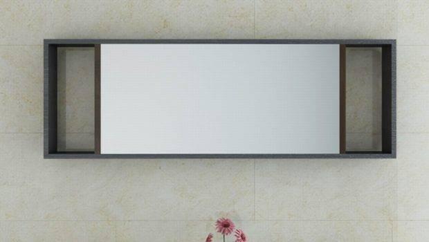 High Quality Bathroom Mirror Cabinets Home Design Photos