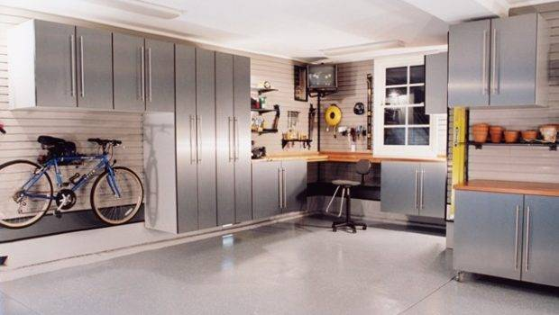 High Quality Garage Remodel Ideas Remodeling