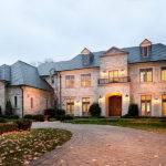 Highgate Builders Built Home Jay Cutler Kristin Cavallari