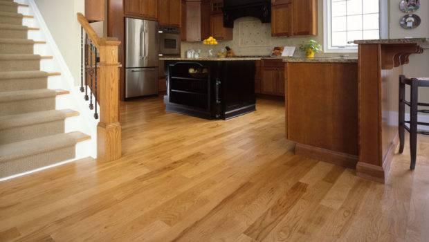 Highly Customizable Tile Kitchen Floor Ideas Design