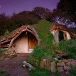 Hobbit House Simon Dale Interior Nerd Like