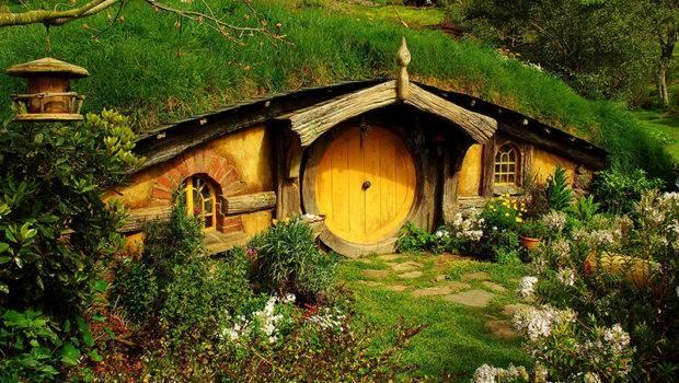 Hobbity Activities New Zealand Hobit Film Experiences
