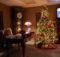 Holiday Decorating Ideas Scandinavian Christmas