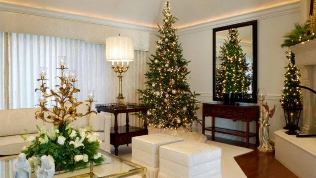 Holiday Interior Design Tips