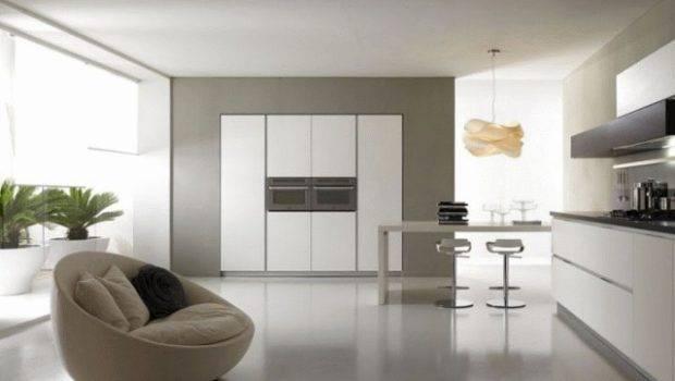 Hom Dizajn Joy Studio Design Best