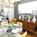 Home Accessories Mid Century Modern Second Sun