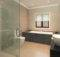 Home Apartments Apartment Decorating Ideas Bathroom