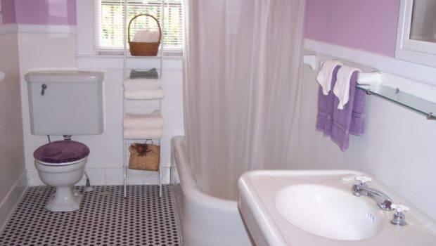 Home Architecture Design Small Bathroom Ideas