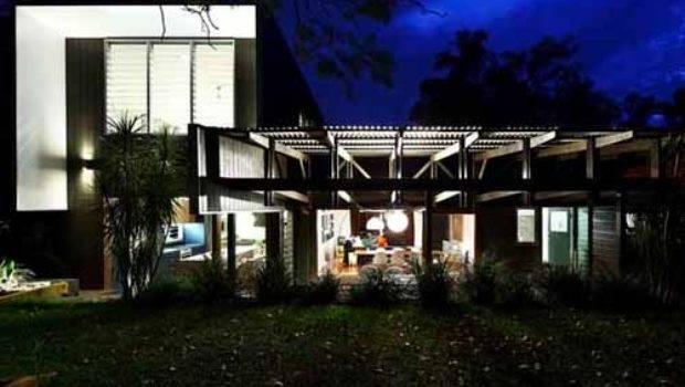 Home Bar Design Inspiration Newhouseofart Luxury