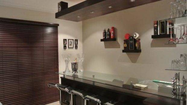 Home Bar Designs Layouts Your Dream