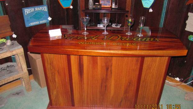 Home Bars Nautical Art Bar Furniture Pub Signs Beach