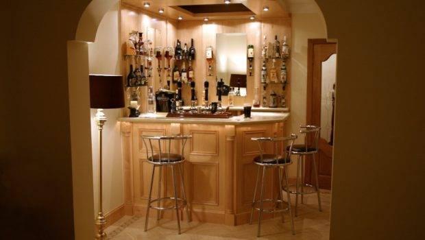 Home Bars Ray Shannon Design