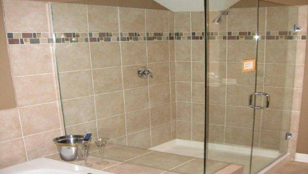 Home Bathroom Floor Tile Patterns Bathrooms Best