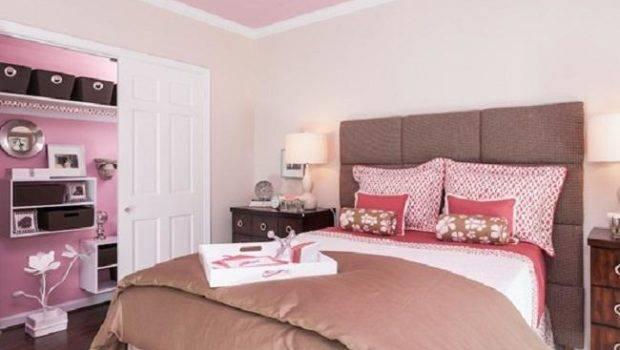 Home Bedroom Cool Ideas Teenage Girls