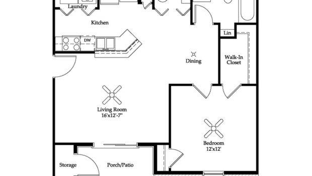 Home Bedroom Townhome Contact Location