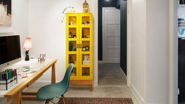 Home Best Creative Office Ideas Working
