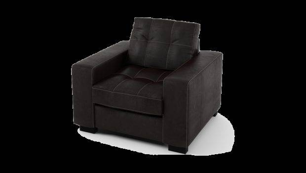 Home Chairs Cool Chair Sofa Faux Leather