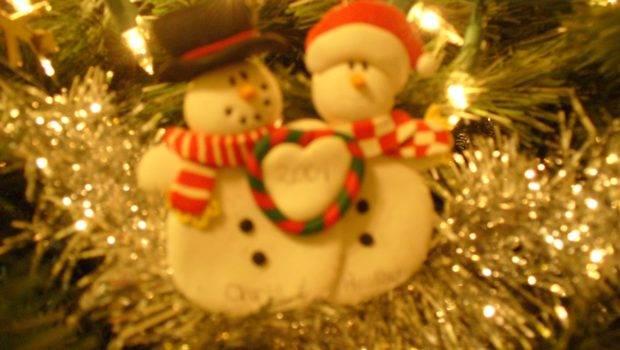 Home Christmas Decoration Decorations
